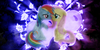 :iconflutterdash-fanclub: