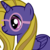 :iconflutterdash-heart: