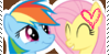 :iconflutterdash-otc: