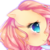 :iconflutterdash1plz: