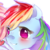 :iconflutterdash2plz: