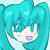 :iconflutterdashrocks: