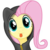 :iconflutterdashshy: