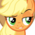 :iconflutterderpy20: