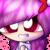 :iconfluttergirl833: