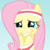 :iconflutterhoof:
