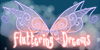 :iconfluttering-dreams: