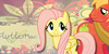 :iconfluttermac: