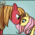 :iconfluttermac4ever1234: