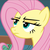 :iconflutterreallyplz: