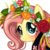 :iconfluttershy-360: