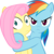 :iconfluttershy-87: