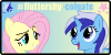 :iconfluttershy-colgate: