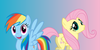 :iconfluttershy-dashie: