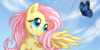 :iconfluttershy-fan-club4: