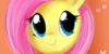 :iconfluttershy-fans: