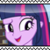 :iconfluttershy-glorens:
