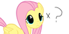 :iconfluttershy-shipping: