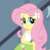 :iconfluttershy098:
