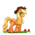 :iconfluttershy13545: