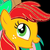:iconfluttershy206:
