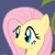 :iconfluttershy208: