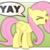 :iconfluttershy242: