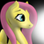 :iconfluttershy5540: