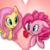 :iconfluttershy564: