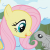 :iconfluttershy625: