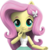 :iconfluttershy70: