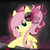 :iconfluttershy809: