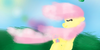 :iconfluttershyart: