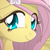 :iconfluttershylove267: