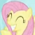 :iconfluttershyperfectplz: