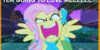:iconfluttershys-yay: