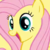 :iconfluttershysays: