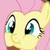 :iconfluttershysocuteplz: