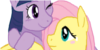 :iconfluttersparkle:
