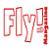 :iconfly-mangazine: