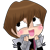 :iconfly-the-hedgehog3: