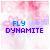 :iconflydynamite: