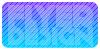 :iconflyer-design: