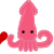 :iconflyer-squid: