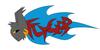 :iconflygerfanclub: