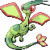 :iconflygon1234: