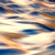 :iconflyimages: