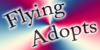 :iconflying-adopts: