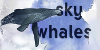:iconflying-cetaceans: