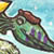 :iconflying-cuttlefish: